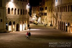 While studying abroad in Perugia, Italy, I took a photography class. One assignment was to sit in one place, observe my surroundings, and take at least 200 photos. I chose to sit on the famous steps outside the Duomo. Perugia Italy, Photography Classes, Lake Como, Amazing Adventures, Travel Photographer, Study Abroad, Italy Travel, Places Ive Been, Studying