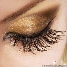 #Eye Care
