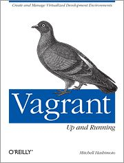 Discover why Vagrant is a must-have tool for thousands of developers and ops engineers. This hands-on guide shows you how to use this open source software to build a virtual machine for any purpose—including a completely sandboxed, fully provisioned development environment right on your desktop.
