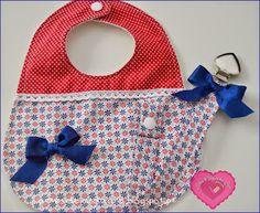 Um blog de artes manuais e decorativas. Artigos para criança, bebés e acessórios vários.