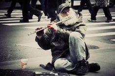 PHOTOGRAPHY   NEW YORK by ALLAN CRUTCHLEY, via #Behance #Photography #NYC #Newyork
