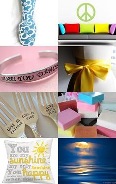 Simply the Best Treasury Hunt by Lilli Blue from TheVelvetPrincess --Pinned by Cute Little Canvases Pin