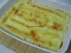 Pesquisa Formas de fazer queijo mucarela. Vistas 81749.
