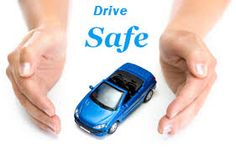 http://lifeinsuranceforpeople.blogspot.com/2015/08/strategies-on-how-to-get-good-auto.html