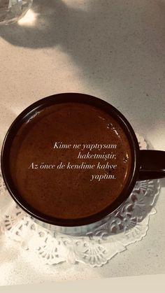 Coffee Vs Tea, Coffee Love, Coffee Break, Instagram Frame Template, Food Snapchat, Coffee Photography, Insta Photo Ideas, Turkish Coffee, Instagram Story Ideas