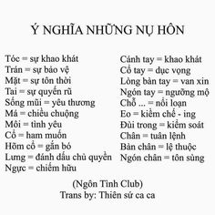 🌸 lấy flow 🌸 🌸Not Chùa🌸 Bff Quotes, Girl Quotes, Qoutes, Love Quotes, Sad Love, Cute Love, Love Life, Tao, Film Anime
