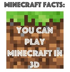 Discover Minecraft Furniture for awesome ideas to add extra swagger to your rooms.