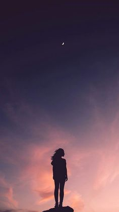 wallpapers iPhone wallpapers HD wallpapers iphone X wallpapers quotes wallpapers quote wal. - wallpapers iPhone wallpapers HD wallpapers iphone X wallpapers quotes wallpapers quote wallpaper - 4k Wallpaper Iphone, Tumblr Wallpaper, Wallpaper Backgrounds, Galaxy Wallpaper Quotes, Trendy Wallpaper, Silhouette Photography, Silhouette Art, Photography Poses, Anime Art Girl
