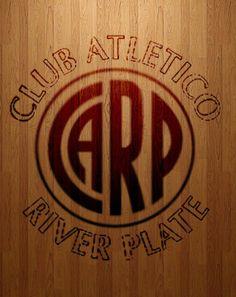 River plate Carp, Plates, Bmx, Yamaha, Soccer, Football, Soccer Drills, Workout Exercises, Licence Plates