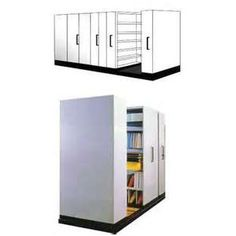 School Furniture, Melbourne, Locker Storage, Cabinet, Cover, Home Decor, Clothes Stand, Decoration Home, Room Decor