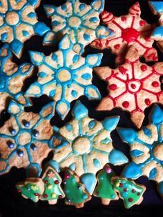 La pasta frolla perfetta The Best sugar cookie