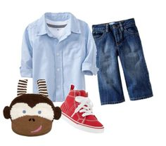 old navy sale - preschool boys outfit  #backtoschoolspecials http://oldnavy.promo.eprize.com/pintowin/ Pin it to win it!#backtoschoolspecials http://oldnavy.promo.eprize.com/pintowin/ Pin it to win it!