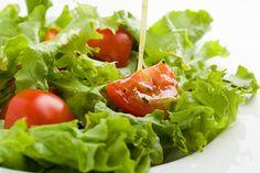 Lemon Ginger Herbal Plus Salad Dressing