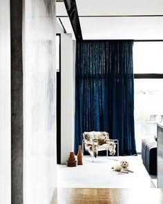 Moderne Wohnzimmer Jalousien Minimalist | Die 91 Besten Bilder Von Gardinen In 2018 Home Decor Shades Und