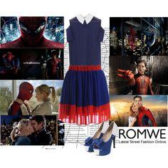 http://www.polyvore.com/spider_man/set?id=54579154#stream_box