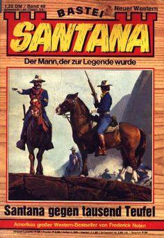 Ex Libris, Cowboys, Comic Books, Comics, Cover, Movie Posters, Art, Legends, Art Background