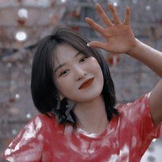 Seulgi, Kpop Girl Groups, Korean Girl Groups, Kpop Girls, Wendy Red Velvet, Kpop Aesthetic, Aesthetic Pics, Beautiful, Purple