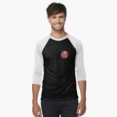 Hawaiian dreamer Fan Shop von Herogoal | Redbubble T Shirt Nike, My T Shirt, Design Nike, T Shirt Baseball, Coaching, Athletic Looks, Trump Shirts, Cool Lettering, Mode Shop