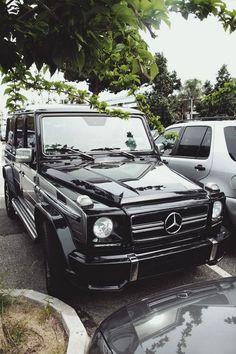 My dream car!!! NBD