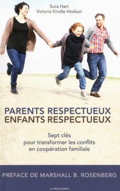 4 points clés pour créer de la sécurité émotionnelle et de la connexion qui soutiennent l'élan de vie des enfants