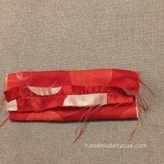 巾着の紐の先に付けるかわいい飾りの色々な作り方とアイデア   ハンドメイドで楽しく子育て handmadeby.cue