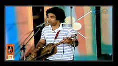 رائعة ناس الغيوان زمان:أنادي أنــــا/Nass el Ghiwane