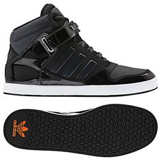 separation shoes 95d0b cbb8c Zapatillas by Adidas Originals adi-rise Mens Hi Top Trainers.Get  irresistible discounts up to Off at Adidas using Promo Codes.