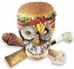 Pró Cardíaco recebe curso do núcleo de Nutrição e Comportamento que tem como tema as compulsões alimentares