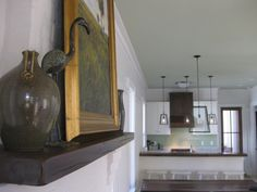 Coastal Home Plans - Latitude Lane