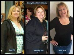"Check out , Denice!!! NO MORE IBS, cholesterol is down, down 6 SIZES!!!  For more details watch the video:  www.kyslims.SBC90.com/?SOURCE=90 For more great tips, DIYs, recipes and motivation, join us or follow our weight loss support group: https://www.facebook.com/groups/healthydanpat/ Add or Follow me:  https://www.facebook.com/danny.dye.39  ""I don't blame you if your thinking ""not another one!"" In today's world, everywhere you look people are lying and scamming!  So many things promise…"