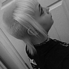 @skinheads_skingirls_mods Sent in by @belfa...Instagram photo | Websta (Webstagram)