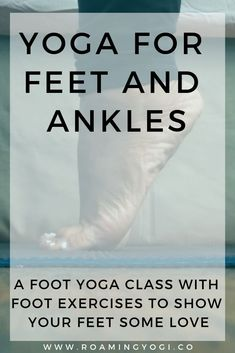 yoga fitness,yoga for beginners,yoga poses,yoga stretches Yoga Régénérateur, Ashtanga Yoga, Yin Yoga, Vinyasa Yoga, Yoga Flow, Yoga Meditation, Iyengar Yoga, Foot Exercises, Arthritis Exercises