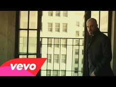 Daughtry  - Waiting for Superman Official  Adding this one  to my ipod!