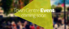 Home - Burgess Hill Town Centre Partnership
