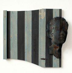 another Reinhard Voss ~