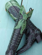 ROCKETBUSTER HANDMADE CUSTOM BOOTS, The Official Website | new styles