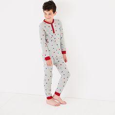 897e4031da77d 109 Best pyjamas images in 2019
