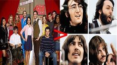 12 Extremely Disappointing Facts About Popular Music. I DON'T WANT TO LIVE ON THIS PLANET ANYMORE!