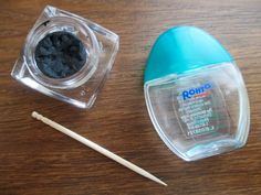 How To Revive Dried Gel Eyeliner With One Easy Trick — PHOTOS