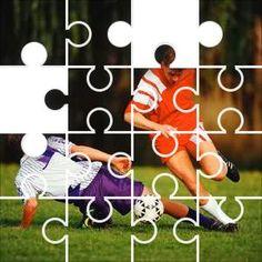 Coffee Break :) - 20 Piece Classic Jigsaw Puzzle - JigZone.com ...