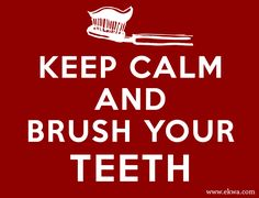 www.smileinstyle.com.au #dentistmooneeponds #oralcareexperts #dentistsunbury