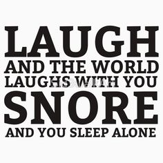 'Laugh Snore Funny Oldboy Pun Random Humor Cool' T-Shirt by Snoring Humor, Saline Nasal Spray, How To Stop Snoring, Smoking Causes, Fish Face, Sleeping Alone, Nasal Passages, Giving Up Smoking, Humor