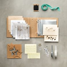 So You Project Kit by Stampin' Up!