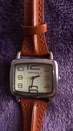 15a1bb8fe713 Used Watch Tokyoboy for sale in Las Vegas