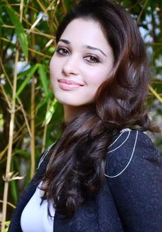 Telugu Actress Tamanna Latest Photos