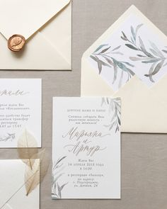 Wedding invitations with calligraphy in style Rustic style wedding invitations bachelorettepartyideas Wedding Cake Red, Wedding Cake Rustic, Cool Wedding Cakes, Pocket Wedding Invitations, Invitation Envelopes, Wedding Stationary, Wedding Designs, Wedding Ideas, Wedding Cards
