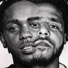 For years it's been whispered that J. Cole and Kendrick Lamar are working on a joint project, the original announcement came years ago during their raising ...