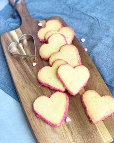 Kaka, Minis, Sweets, Cookies, Desserts, Recipes, God, Crack Crackers, Tailgate Desserts