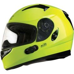 Commander Bluetooth Helmet Bluetooth And Helmets