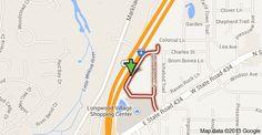 Springwood Cir, Longwood, FL 32750